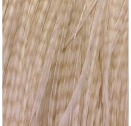 Flocon rayada XXL 30-35cm