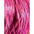 Grizzly Sweet Pink L
