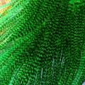 Verte émeraude XL