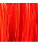 Unie rouge passion XL