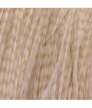 Flocon rayée XL