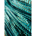 Grizzly Turquoise XXL