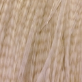 Flocon rayée XL fines