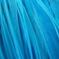 Unie turquoise XL